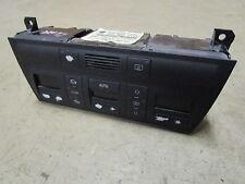 Doppel - Din Klimabetätigung Klimabedienteil AUDI A6 4B 4B0820043AC