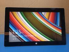 Microsoft Surface 2- 32GB SSD - 1572 - Windows RT 8.1 - NVIDIA - 2GB RAM Silver