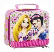 Bolsos de niña rosa Disney sintético