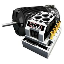 Tekin RX8 GEN3 Redline T8 GEN3(4038) 1/8 Truggy Brushless ESC/Motor Combo 2000kV