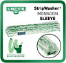 "Unger StripWasher Monsoon Sleeve Window Cleaning Applicator 6"" 10"" 14"" 18"""