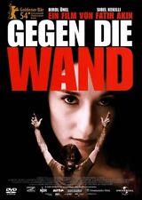 Gegen die Wand Dvd Rental [DVD]
