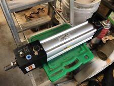 Parker P1D4J–063MC-0210NNNNN Aluminum Air Cylinder 10 Bar