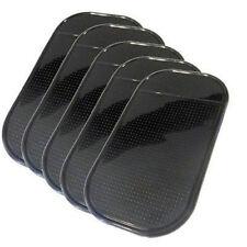 M&C 5X Nano Car Magic Anti-Slip Dashboard Sticky Pad Mat Phone Holder SI