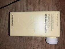 Kevin Murphy Smooth Again Rinse 250ml smoothing conditioner coarse hair