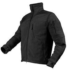 Maelstrom® Men's Tactical Fleece Jacket