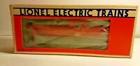 LIONEL 6-6910 New York Central Extended Vision Caboose NIB