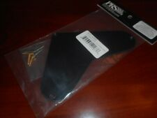 NEW - PRS Boomerang Tremolo Cover For Surface-Mounted U.S. Models, ACC-4200
