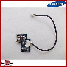 Samsung NP-R700 Placa / Módulo USB Board USB Modul BA92-04768A