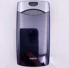 Sanyo Katana Lx Cdma Cell Phone - Good + Chrger