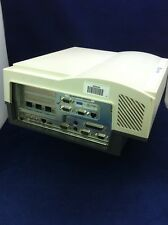 GE SOLAR 9500 MONITOR CENTRAL STATION Good Condition Unit #2