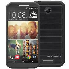 NEW BODY GLOVE RISE CASE COVER FOR HTC DESIRE 510