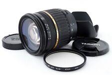Tamron SP A16 17-50mm f/2.8 Di-II XR IF AF Lens For Minolta/Sony [Excellent+++]