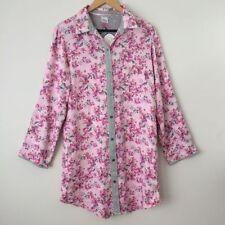 Target Floral Sleepwear for Women