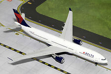 G2DAL335 Gemini Jets Delta Airlines A330-300 Model Airplane