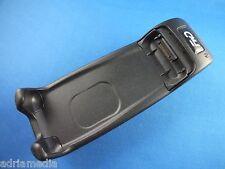 FWD Funkwerk Dabendorf Audio 2000-261-0 Freisprechanlage Adapter Handyschale NEU
