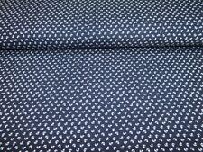 Beige//Grau,160 cm Streifen Viskose Jersey Stoff Quality Textiles,allegra