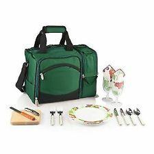 Conservadora para picnic