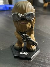 Funko Pop Star Wars Mystery Mini-Chewbacca