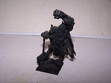 Throgg the Troll King Chaos Slate Base Primed RARE!
