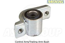 MOOG Control Arm/Trailing Arm Bush, OEM Quality, FI-SB-7758