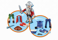 12x Flash Minifigure figure Anti-terrorism Police Toy Figures gift toys USA SELL