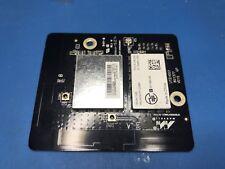 Internal Wireless WiFi Module Board Card Repair For Xbox One Internet Xbox Live