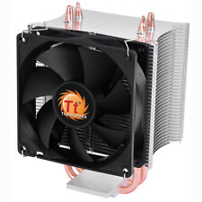 ThermalTake CLP0598 ConTac 16 1366/1156/1155/775 AM2/AM2+/AM3/+/FM1 CPU Cooler