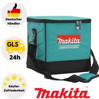 Makita 831274-0 Werkzeugtasche Transporttasche Tasche 24cmx24cmx26cm Transport