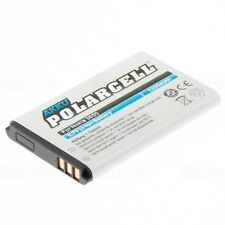 Batteria PolarCell F. Nokia 3610 Fold 3650 3660 5130 XpressMusic 6030 6085 6086 6108