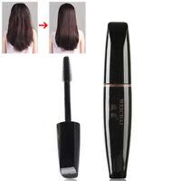Broken hair styling finishing cream brush not greasy rapid fixing stick GS IY