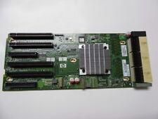 DL580 G7 PCI-E Expansion Board 591205-001 512845-001