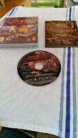 Motorstorm Apocalypse PS3 Playstation 3 **FREE UK POSTAGE**