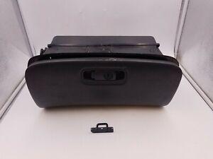 98-02 Honda Accord Glove Box Assembly Latch Compartment Storage Dash Stock OEM