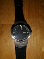 BMW Uhr