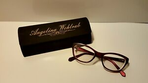 Personalized Eye Glass Case/ Eye Glasses Cases/ eyeglass/ sunglasses/ travel box