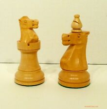BISHOP/KNIGHT, KNIGHT/ROOK & BOARD for CAPABLANCA, GOTHIC, SEIRAWAN CHESS (809b)