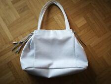 c058e8f91ebc0 Credi Damentaschen mit Innentasche (n) mittlerer L. günstig kaufen ...