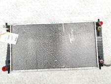 05-08 Ford F150 OEM Cooling Radiator 6L3Z8005B