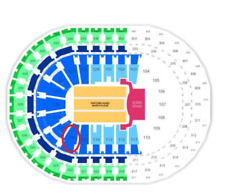 Celine Dion Centre Bell Montreal 4 oct - 2 tickets (289$CAD)