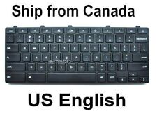 price of 00 Keyboard Travelbon.us