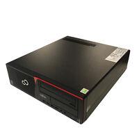 Fujitsu ESPRIMO E720 Intel Core i5/i7 8-16GB RAM 250GB- 1TB SSD HDD Win10 Pro PC