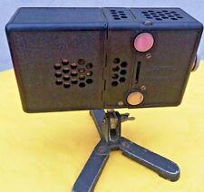 """Projecteur pour film 35mm  """" STOPKID """""""