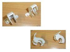 Caches Plasturgie Facade  Ecran Sony PCG-71C11M VPCEL1E1E