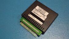LG NORTEL 8800 WFMU WIFI 802.11B/G EXPANSION MOD.WIRELESS LAN ADAPTER N019994501