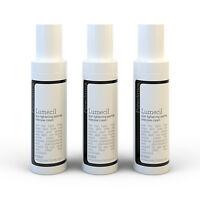 3 x lumecil - très puissant Éclaircissement de la peau crème blanchissant &