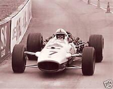 John surtees-british grand prix, Silverstone 1967 F1