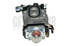 Carburetor Carb Part For Zenoah GZ25N14 GZ25N23 GZ25 Engine Motor Go Ped Scooter