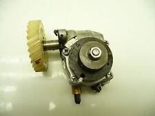 #3054 Yamaha MX100 MX 100 Two Stroke Oil Pump & Drive Gear