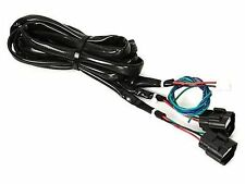 Apexi Power FC D-Jetro Harness FIT Nissan skyline r32 r33 r34 GTR RB26DETT
